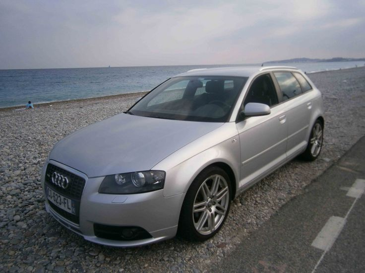 17 best ideas about audi a3 on pinterest audi rs audi rs6 and audi. Black Bedroom Furniture Sets. Home Design Ideas