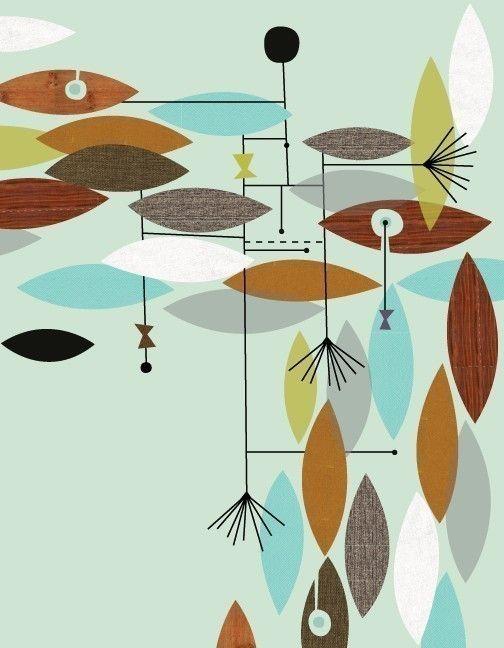 best 25 modern patterns ideas on pinterest gold wallpaper gold metallic wallpaper and. Black Bedroom Furniture Sets. Home Design Ideas