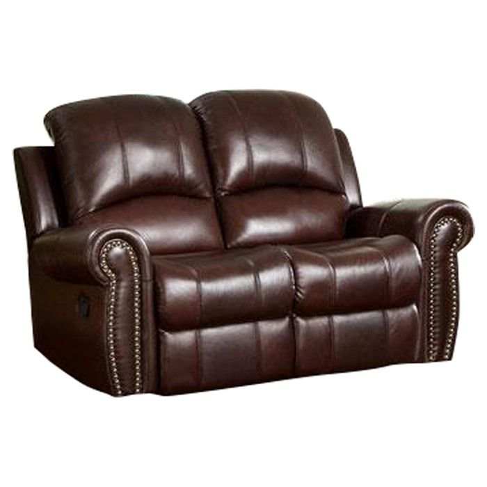 25+ Best Ideas About Loveseat Recliners On Pinterest