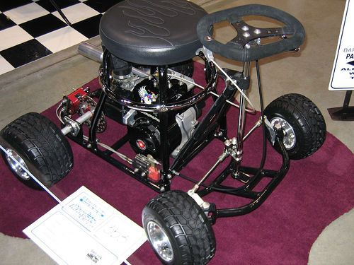 67 best images about Cool Bar Stool Racers on Pinterest  : 9c87dc63ffa8866dce282f26acf5f35a from www.pinterest.com size 500 x 375 jpeg 88kB