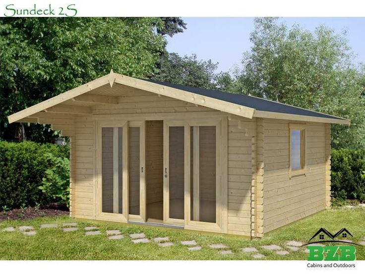 DIY Small Log Cabin Kit Sunset, Prefab Wooden Cabin Kit For Sale,Solid wood cabin kits for, hunting, fishing,camping, guesthouse or garden cabin.