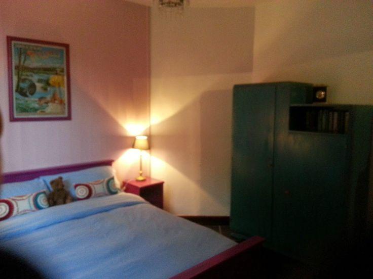 13 best Les Ruisseaux chambres du0027hôtes at Cauterets images on