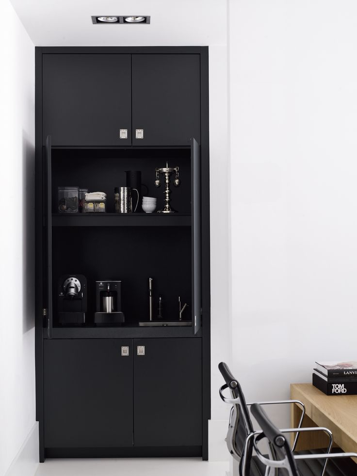 Piet Boon Styling by Karin Meyn | Home office