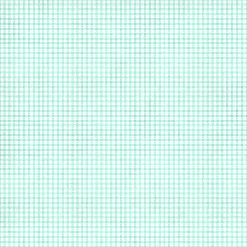 Best Printable Grid Sheets Images On   Graph Paper
