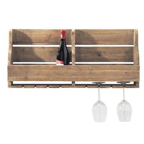 1000 id es sur le th me meuble range bouteille sur pinterest range bouteille longueur et - Range bouteille mural ...