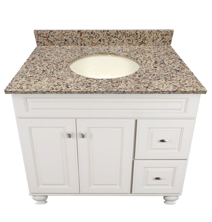 quartz vanity tops with undermount sink menards us marble canyon top bisque under mount bowl