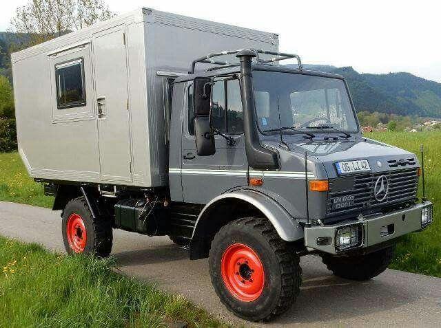 Mobile Survival Vehicle : Best images about survival vehicles on pinterest