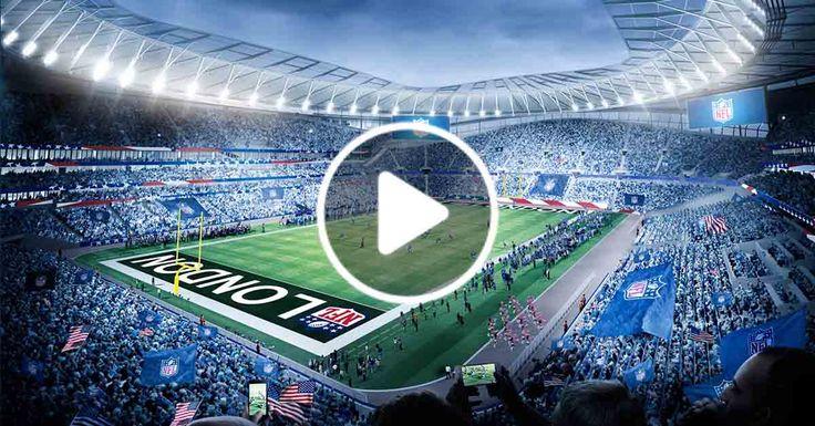 stream nfl games | #NFL | Seattle Seahawks vs Atlanta Falcons | Livestream | 21-11-2017: Seattle Seahawks vs Atlanta Falcons | Livestream…