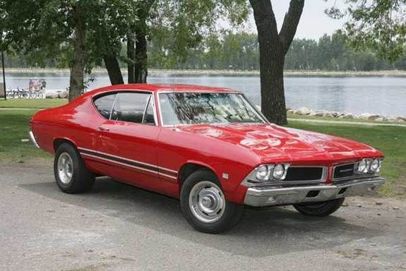 pontiac beaumont 1968 cars pinterest usa abs and autos. Cars Review. Best American Auto & Cars Review