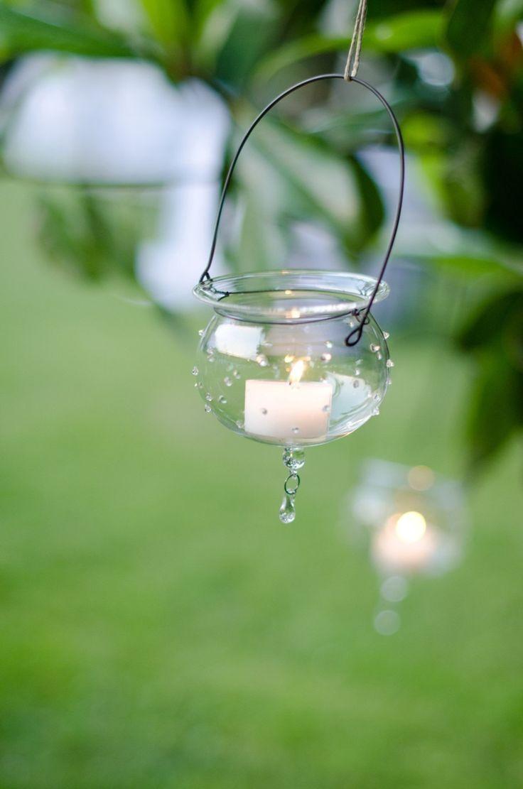 Sweet jojo designs construction zone lamp shade free shipping on - Lake Garda Countryside Wedding At Convento Dell Annunciata