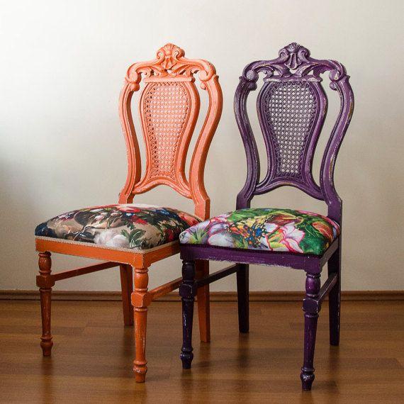 As 25 melhores ideias de louis xvi no pinterest marie - Sillas louis xvi ...