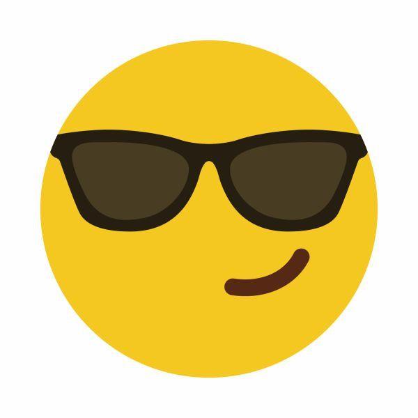 17 Best ideas about Car Emoji on Pinterest Funny magic  : 9c885df9dea930a2ba92174050f4cc7d from www.pinterest.com size 600 x 600 jpeg 15kB
