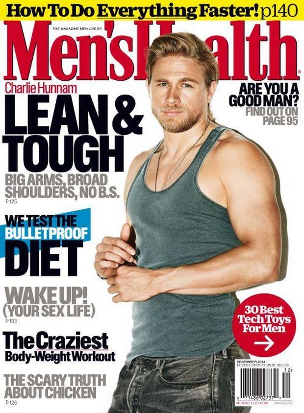 free man magazines