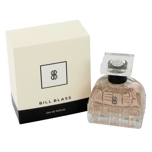 The Fragrance from Bill Blass Bill Blass for women Pictures
