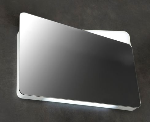 Oltre 25 fantastiche idee su illuminazione specchio bagno - Illuminazione specchio bagno ...