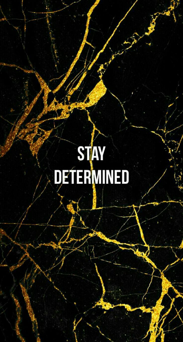 Stay Determined Fitness Motivation Quotes Wallpaper Study Inspiration