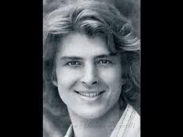 atores brasileiros - Carlos Alberto Ricelli