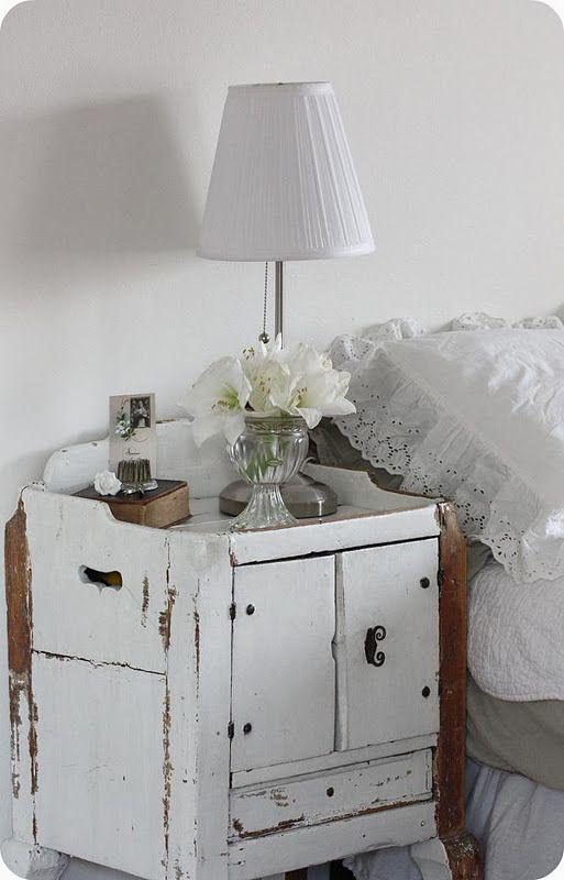 shabby chic shabby chic vintage shabby white vintage white tad shabby ...