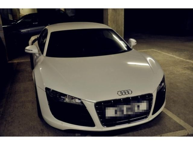 AUDI R8 V10 the lowest price in the market Stockwell - AllMostAll.com | Free classified ads from the #1 classifieds site | Post Free Ads, Free local classified ads