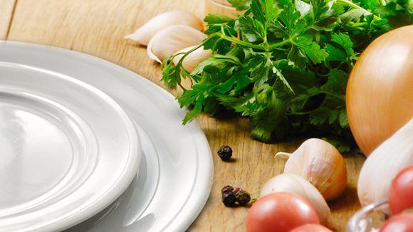 Ovenheerlijke lasagne met zalm en spinazie bereid in slechts 3 kwartier. Je kan de spinazie ook vervangen door courgette en broccoli en afwerken met Ricotta-kaas