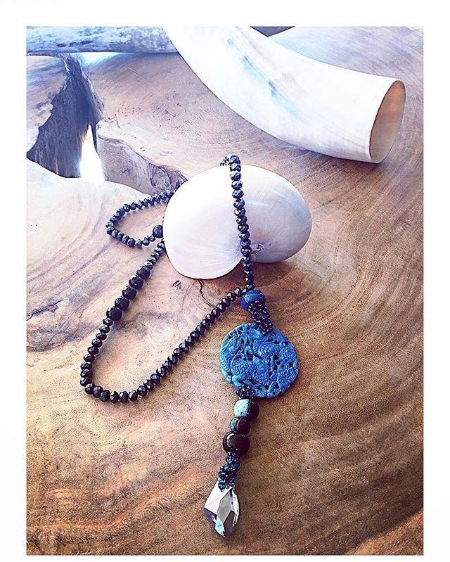 #earthstears #jewellery #jewelry #earth #realstones #neclaces #stone #fashion #greek #instafashion #greekdesigner