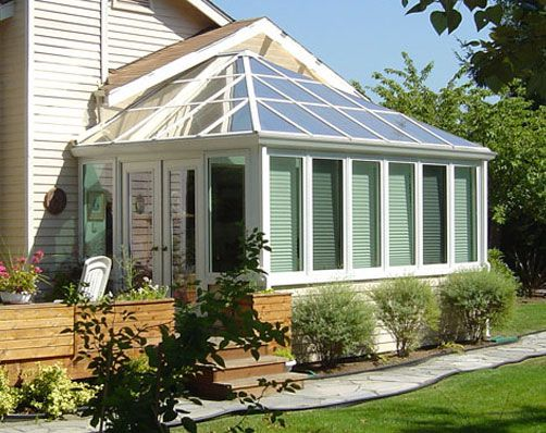 24 Best Images About Sunroom On Pinterest Acrylics