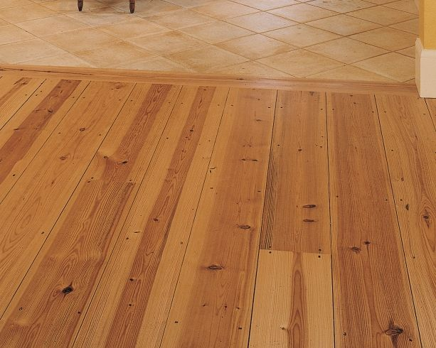 Best 25 Heart Pine Flooring Ideas On Pinterest Wood