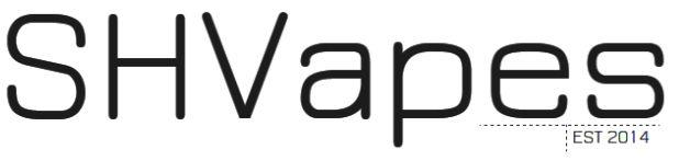 SHVapes #vape #vaping #shvapes