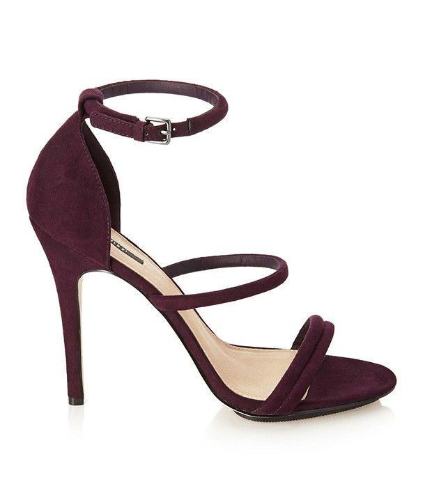 under 30 stunning heels for saturday night via whowhatwear