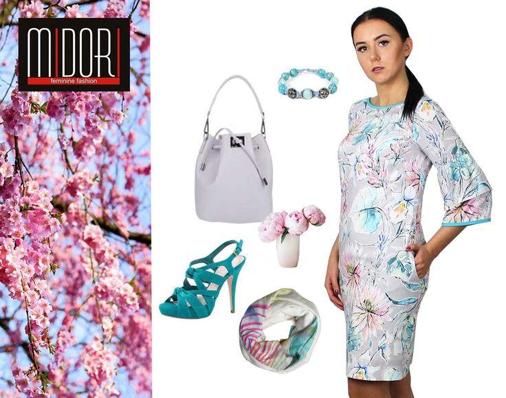 https://sklep.midori.pl/produkt/sukienka-loretta-pastele/