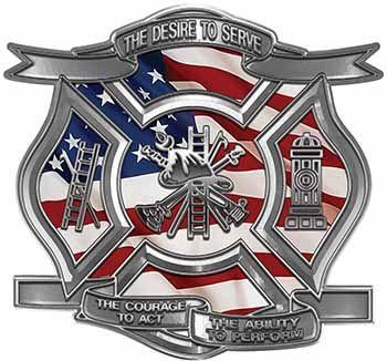 Fire Helmet Tetrahedrons Confederate Flag Best Helmet - Fire helmet decalsexclusive reflective helmet tetrahedron