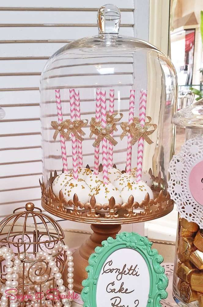 Best 25 Retro Baby Showers Ideas On Pinterest Retro Baby Retro