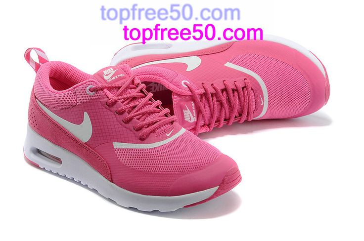 full of Half off Nike Air Max Thea Print Womens 54USD Winter 2014 05    #Pink #Womens #Sneakers