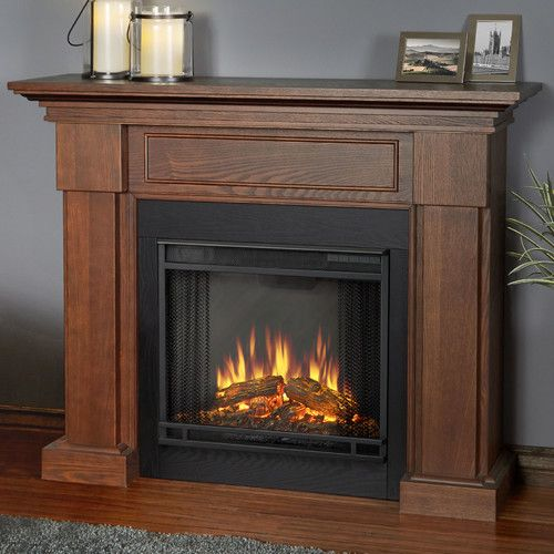 Best 25 Electric Fireplaces Ideas On Pinterest