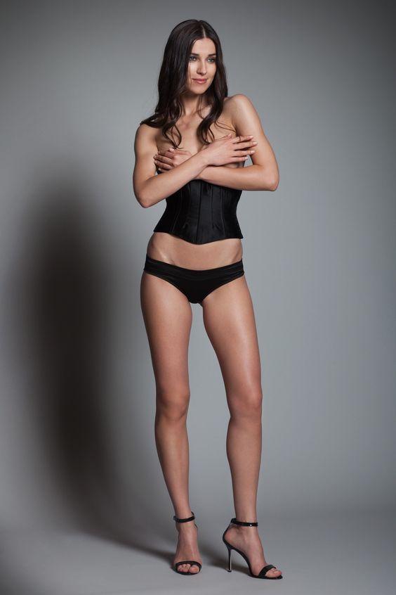 Pingl par anna sur the best of sexy girls pinterest filles - Se connecter a pinterest ...