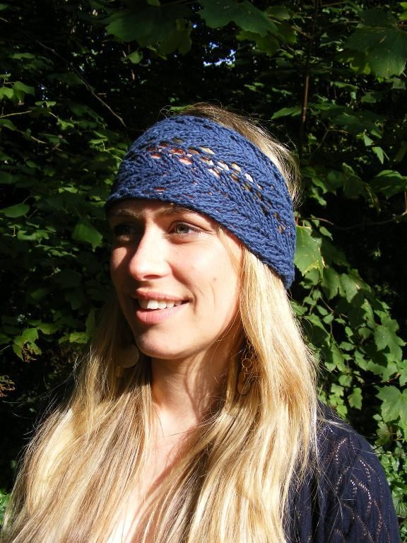 Hippie Headband Knitting Pattern : 17 Best images about Yoga Style on Pinterest Knitted ...