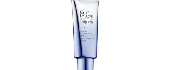 Yup, There's Now An EE Cream   #beauty #cosmetics #makeup #fashion #style #women #skincare