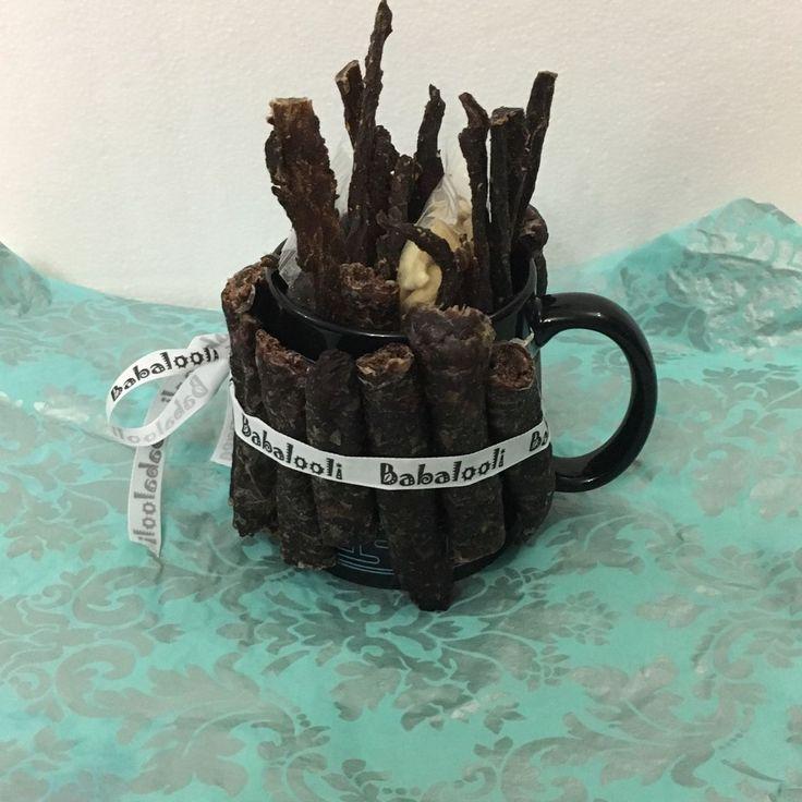 Biltong Cake               #Biltongcake #drywors #Biltongdrysausage #jerky #biltongdryworscake  #biltongdryworscake