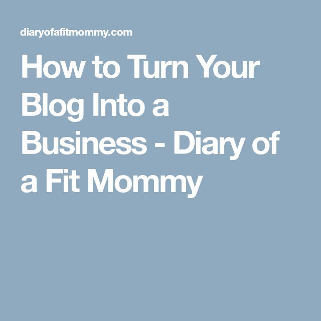 Best  Business Diary Ideas On   How To Money Online