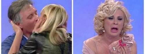 Attualià: #Colpo di #scena tra Gemma e Giorgio (link: http://ift.tt/2lEHzRb )