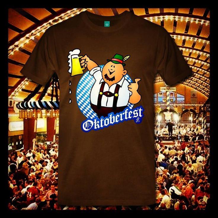 https://www.cardvibes.com/en/themed-t-shirt-shops/oktoberfest-t-shirts/shop  Oktoberfest T-shirt shop.  #Oktoberfest #tshirt #tshirtdesign #Spreadshirt #fashion #shopping #onlineshopping #drawing #dailysketch #dailydrawing #funny #colorful #podartist #POD #bestof #instapic #instagood #picoftheday #Cardvibes #Tekenaartje #Instagram #design #tshirt #POD