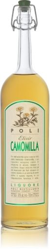 Elisir Camomilla