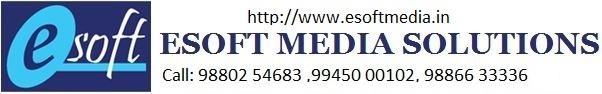 Web Designing in Bangalore - Bangalore, Karnataka - 2IndiaClassifieds.com Free Classifieds Site