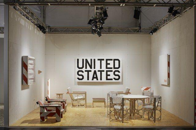 Design Miami, Furniture Maker Miami