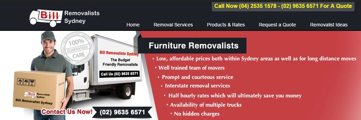 Office relocation can not only be an exciting time, it can also be a stressful time. Though you may have a number of employees who are very responsible, but the better way is to call removalists who are experts in their work.