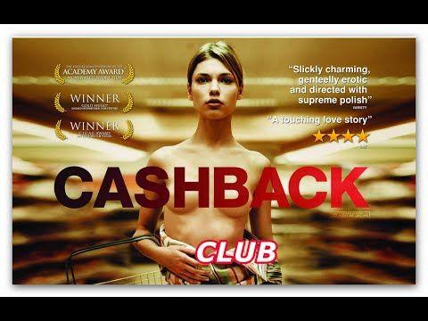 Единая скидочная карта на ВСЁ покупки  в проекте CASH BACK CLUB