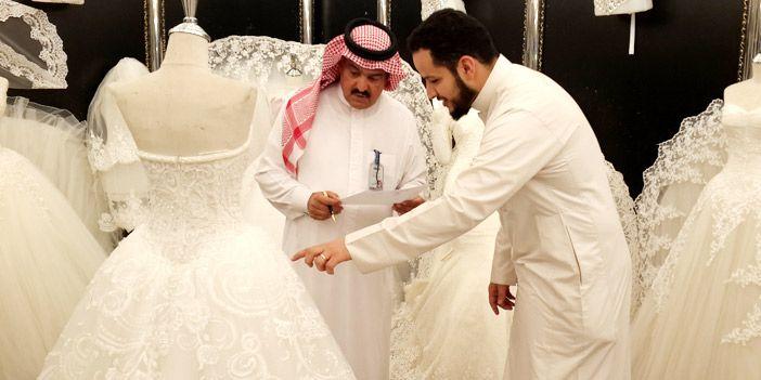 اسواق مكة بالرياض Wedding Dresses Lace Dresses Wedding Dresses