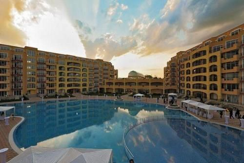 BUŁGARIA - SŁONECZNY BRZEG Hotel Midia Grand Resort 3* Ai termin: 12-19.06.2015 cena 1159pln/os. wylot z: wro, poz, waw, ktw  POLECMY!!  #bulgaria #slonecznyberzeg #sunnybeach #fly #vacation  www.BiznesITurystyka24.pl