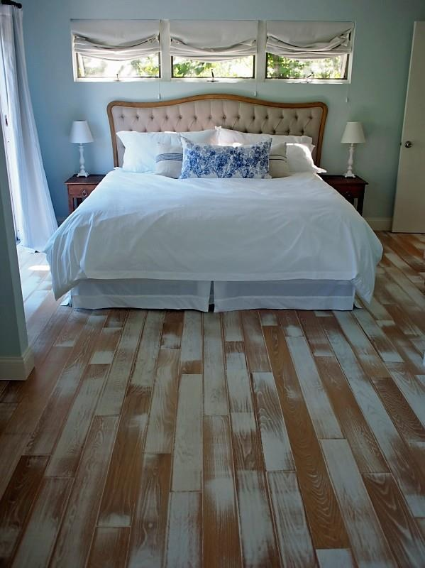 1000 Images About Tennessee Hardwood On Pinterest Wood