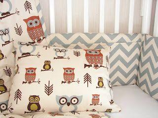 best 25 woodland nursery bedding ideas on pinterest. Black Bedroom Furniture Sets. Home Design Ideas